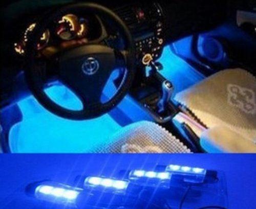 gearmax 12v auto geb hren 4 3 led auto innenraum. Black Bedroom Furniture Sets. Home Design Ideas