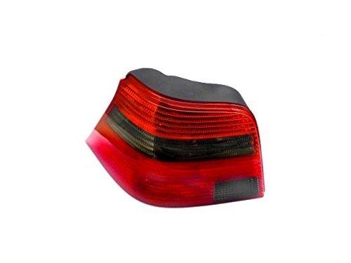 original volkswagen vw ersatzteile vw golf 4 usa. Black Bedroom Furniture Sets. Home Design Ideas