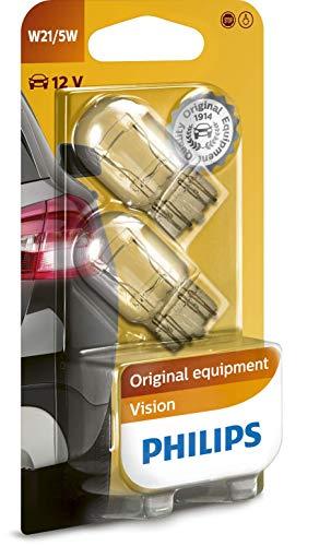 Zweibr/üder Led Lenser Color Filter Set 37mm Black 2019 Lampenextras